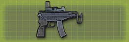 File:Skorpion-I c pic.png