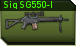 File:Sig sg550-I c icon.png