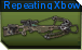 Repeating xbow e icon