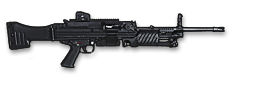 File:Mg4.png