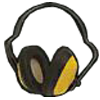 File:Earmuffs.png