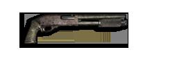 File:Remington870 crap.png