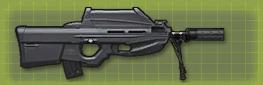 F2000-I c pic