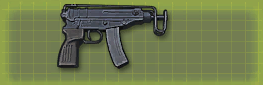 File:Skorpion c pic.png