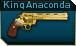 File:Colt anaconda p icon.png