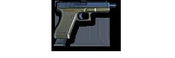 File:Glock 18 good.png