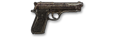 File:Beretta-92 crap.png