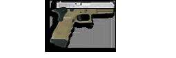 File:Glock17 good.png