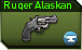 File:Ruger alaskan c icon.png