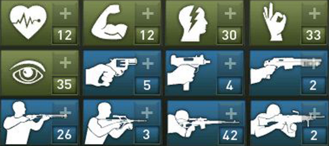 File:Skill Icons.png
