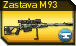 File:Zastava m93 r icon.png