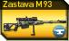 Zastava m93 r icon