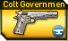 File:Colt 1911 r icon.png