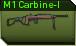 File:M1 carbine-I c icon.png