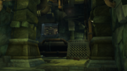 Sewers from Jak II 1
