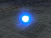 Light eco droplet