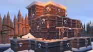 Lurker fort screen 1