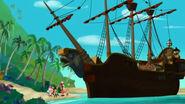 Jolly Roger-Captain Who01