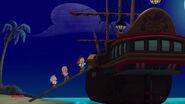 JollyRoger-Stowaway Ghosts!01