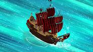 Jolly Roger-Monkey Tiki Trouble02