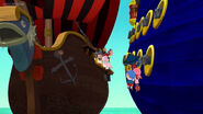 Groupshot-Captain Hook's Colossal Collision01