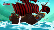 Jolly Roger-Magical Mayhem!03