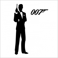 File:James bond 007 81422.jpg