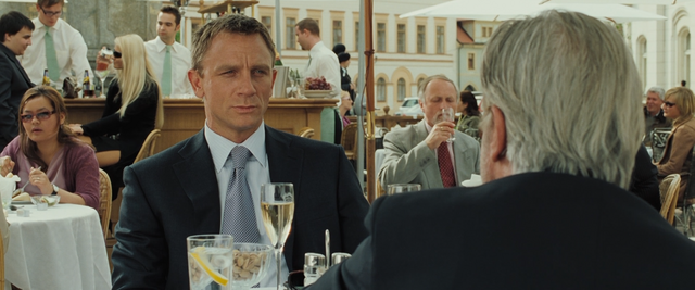 File:Casino Royale (88).png