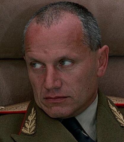File:General Orlov - Profile.jpg