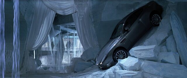 File:Die Another Day - Driving up the walls.jpg