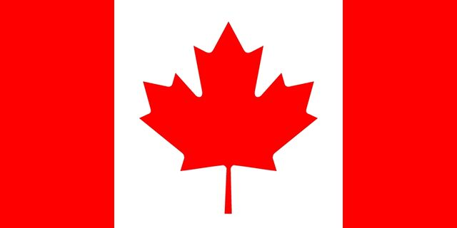 File:Flag-Big-Canada.jpg