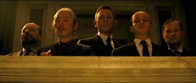 File:Clem So James Bond Spectre Boss.jpg
