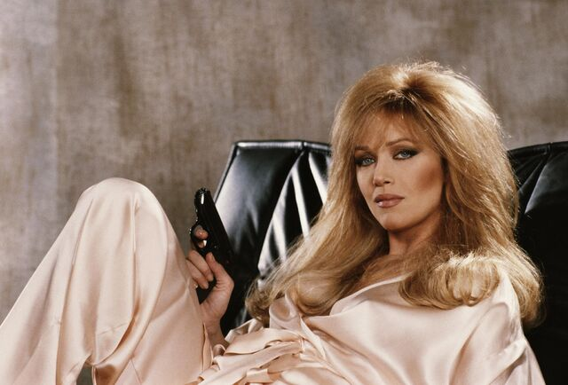 File:Tanya Roberts - A View to a Kill.jpg