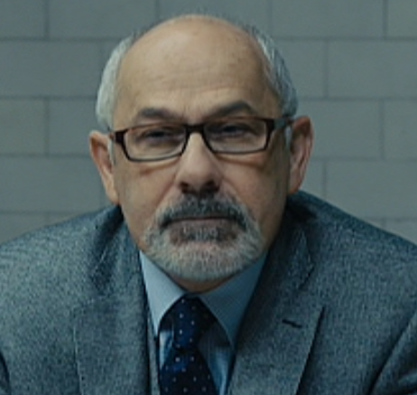 File:Doctor Hall.png