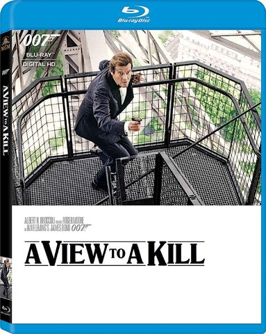 File:A View to a Kill (2015 Blu-ray).jpg