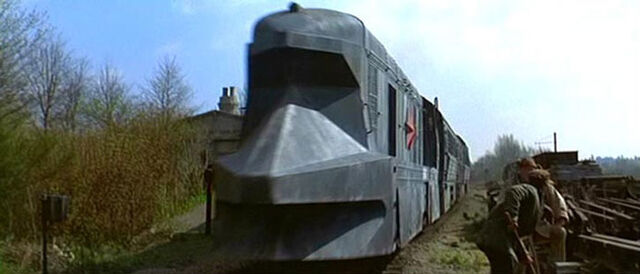 File:Armour-train.jpg
