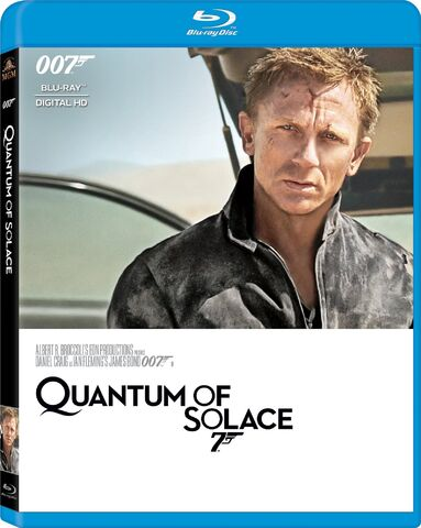 File:Quantum of Solace (2015 Blu-ray).jpg