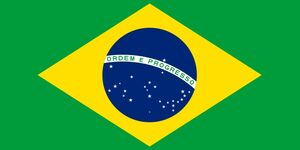 Flag-Big-Brazil