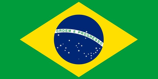 File:Flag-Big-Brazil.jpg