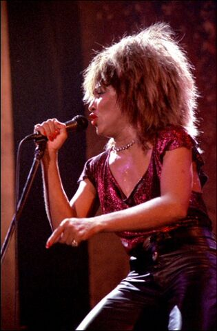 File:Tina turner 21021985 01 350.jpg
