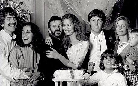 File:Ringo barbara bach wedding.jpeg
