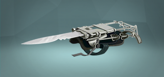 File:Hidden Blade (WoE).png