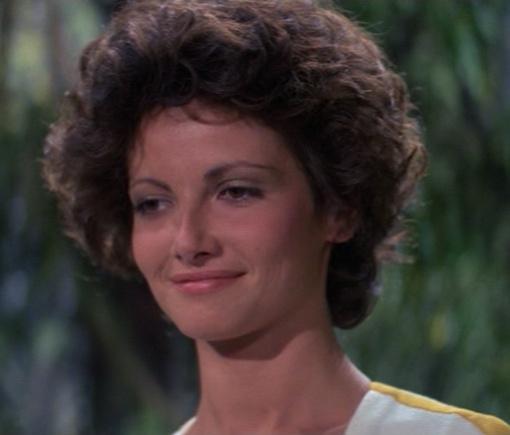 La Signorina del Mateo | James Bond Wiki | Fandom powered ...
