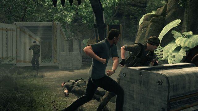 File:538605-007-blood-stone-xbox-360-screenshot-fighting-the-military.jpg