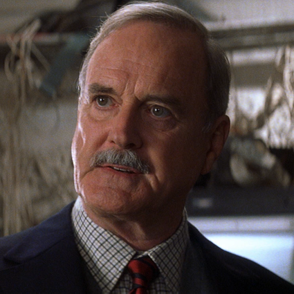 File:Q (John Cleese) - Profile (2).png