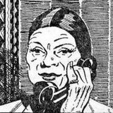 Rosa Klebb (Literary)