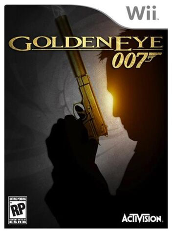 File:Goldeneye.jpg