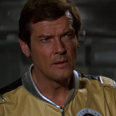 File:James Bond (Moonraker) - Profile.png