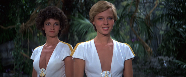 File:Moonraker - Drax's girls.png