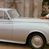 File:Vehicle - Rolls-Royce Silver Cloud 2.png
